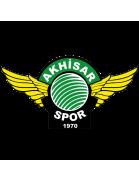 Akhisarspor Jugend