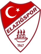Elazigspor Youth