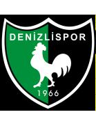 Denizlispor Juvenis