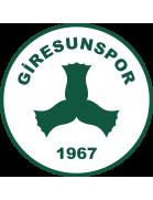 Giresunspor Youth