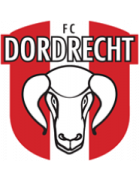 FC Dordrecht Juvenil