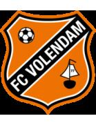 FC Volendam Jugend