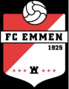 FC Emmen Juvenil