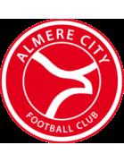 Almere City FC Altyapı