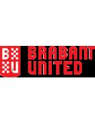 Brabant United U19