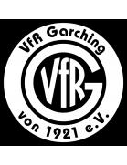 VfR Garching U19