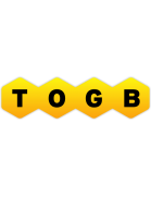 TOGB Berkel