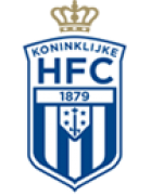 Koninklijke HFC Haarlem U19