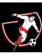 BVV Barendrecht U23