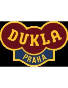 FK Dukla Praag