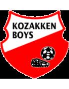 Kozakken Boys U19