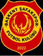 Baskent Gözgözler Akademi FK Juvenil