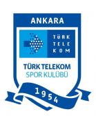 Türk Telekomspor Jugend