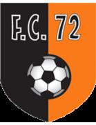 FC 72 Erpeldingen U19