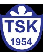 Tuzlaspor Youth
