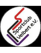 SC Velbert Youth