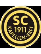 SC Kapellen-Erft Youth