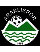 Araklispor U21