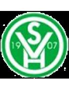 SV 07 Heddernheim