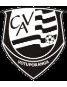 Clube Atlético Votuporanguense (SP)