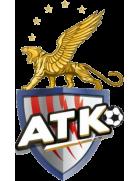 ATK (diss.)