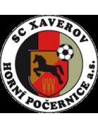 SC Xaverov