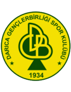Darica Genclerbirligi Youth