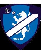 FC Kamza U19