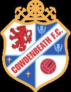 Cowdenbeath FC U17