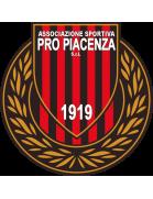 Pro Piacenza Berretti