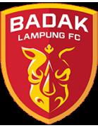 Badak Lampung FC