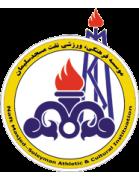 Naft Masjed Soleyman FC U21