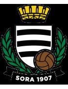 Sora Calcio 1907