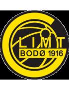 FK Bödo/Glimt II
