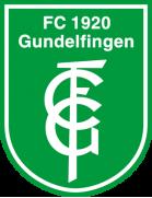 FC Gundelfingen U19