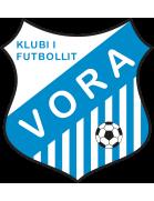 KF Vora