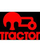 Tractor Sazi FC U21