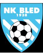 NK Bled