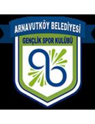 Arnavutköy Belediyesi Genclik Ve Spor