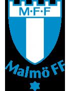 Malmö FF UEFA U19