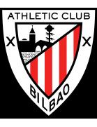 Athletic Bilbao UEFA U19
