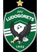 ПФК Лудогорец Разград UEFA U19