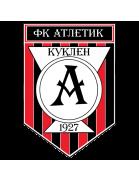Atletik Kuklen