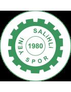 Yeni Salihlispor Youth