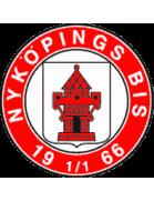 Nyköpings BIS U19