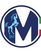 Martina Calcio 1947
