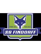 SG Findorff II