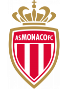 AS Monaco Juvenil