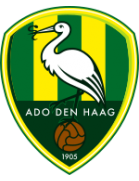 ADO Den Haag U18