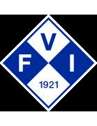 FV Illertissen U17